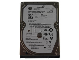 Seagate ST980310AS N230F 0N230F SATA Hard Drive