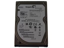 Seagate ST980412ASG FC63Y 0FC63Y SATA Hard Drive