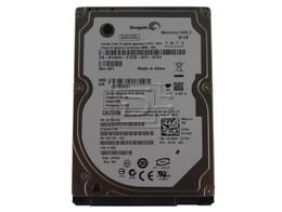 Seagate ST980811AS 0YJ044 YJ044 SATA Hard Drive
