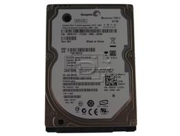 Seagate ST980813ASG 0GN747 GN747 SATA Hard Drive