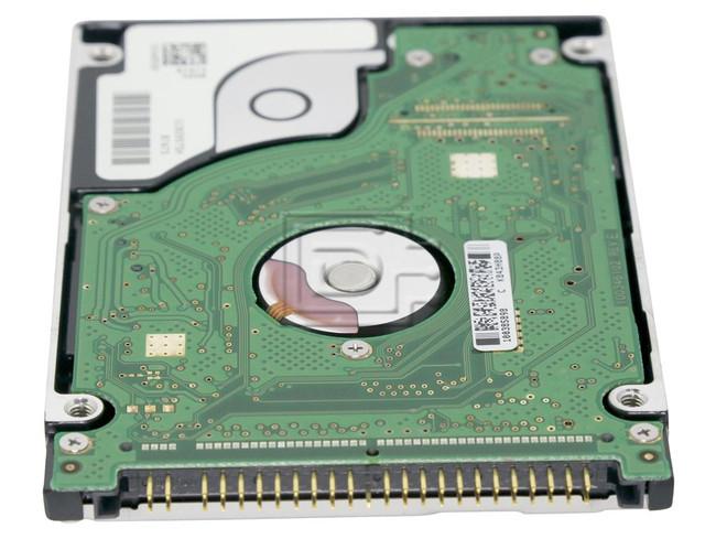 Seagate ST980825A UG989 0UG989 IDE Hard Drive image 4