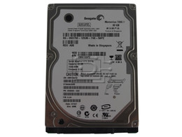 Seagate ST980825AS KX792 0KX792 SATA Hard Drive