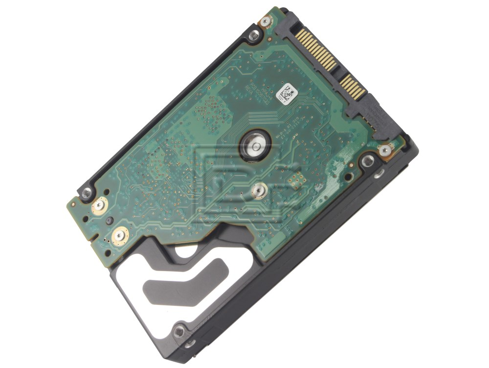 Seagate ST9900805SS 08JRN4 8JRN4 CN-08JRN4-72622-15T-0065-A00 SAS Hard Drives image 2
