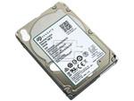 Seagate ST9900805SS 900GB SAS Hard Drives