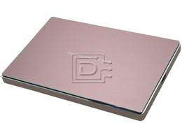 Seagate STFD2000406 USB 3.0 External Hard Drive