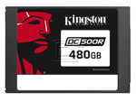 KINGSTON TECHNOLOGY KG-S45480 0JJDH8 JJDH8 KG-S45480-IP KG-S45480-1P SEDC500R/480G R-R-K98-DC500 99M7266-001 DC500R SEDC500R SATA SSD