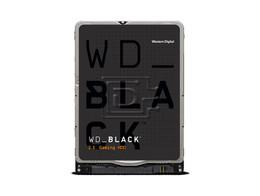 Western Digital WD5000LPLX SATA Hard Drives
