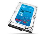 Seagate ST8000VX0002 1Z6112-500 SATA Hard Drive