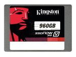 KINGSTON TECHNOLOGY SV310S3D7-960G SV310S3D7/960G SATA SSD