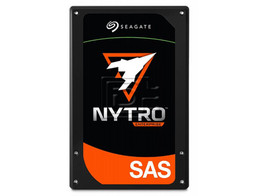 Seagate XS15360TE70003 SAS Solid State Drive