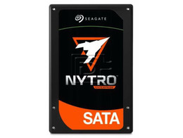 Seagate XA240LE10023 SATA Solid State Drive