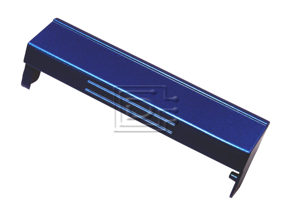Dell T002D Trays / Caddy image 1