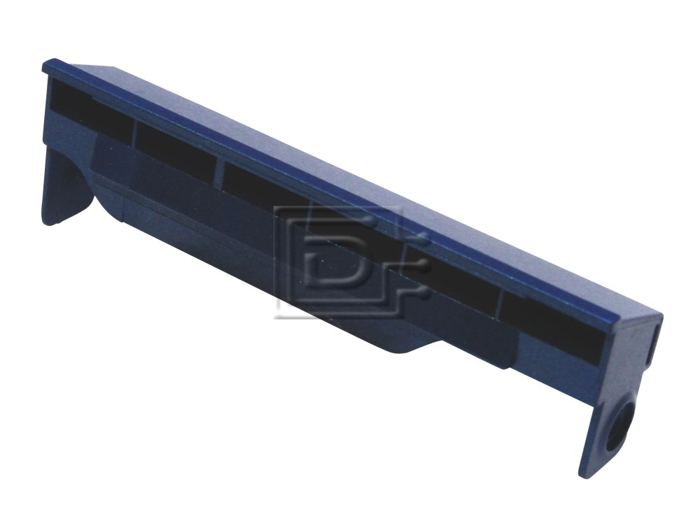 Dell T002D Trays / Caddy image 3