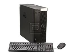 Dell T3610 Dell Precision WorkStation