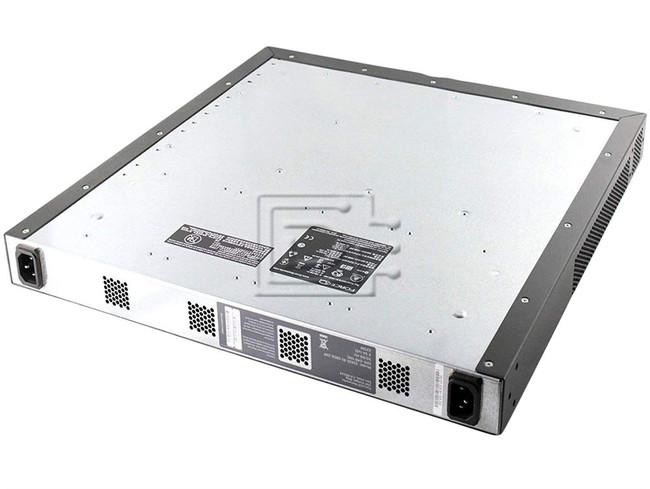 Dell S2410-01-10GE-24P 0T4TYD S2410P WT0R4 0WT0R4 T4TYD Ethernet Switches image 3