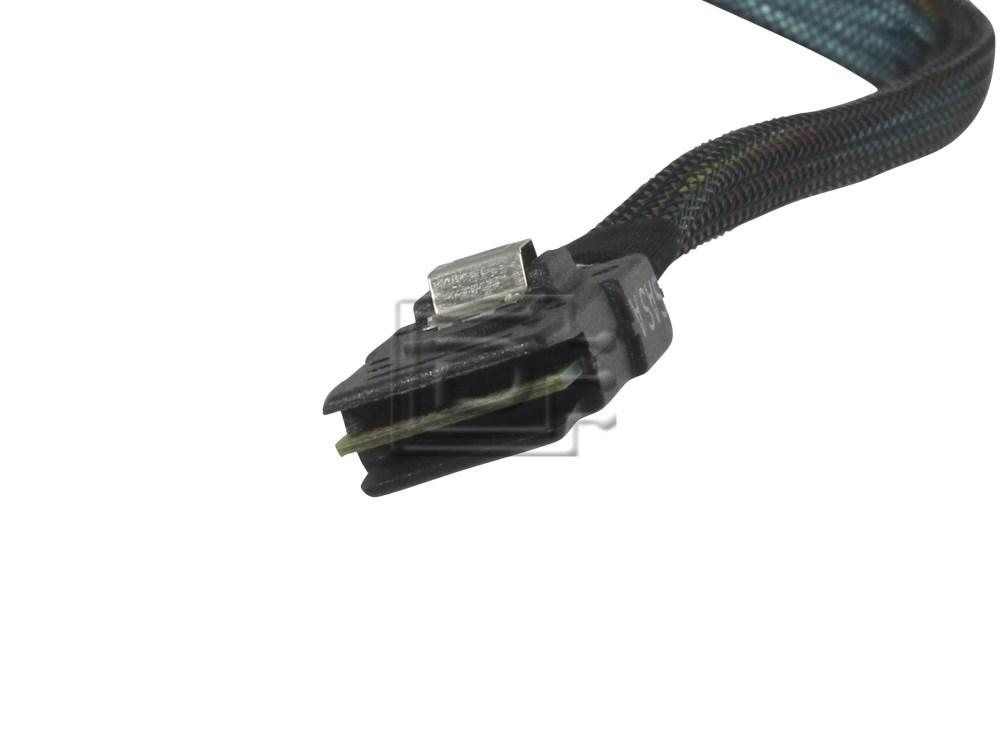 Dell T520P 0T520P Dell Perc SAS Cable image 2
