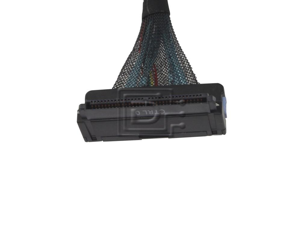 Dell T520P 0T520P Dell Perc SAS Cable image 3