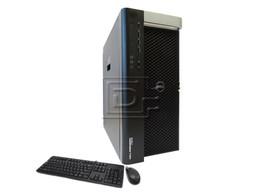 Dell T7810 Dell Precision WorkStation