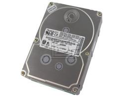 Maxtor TD18J SCSI Hard Drives