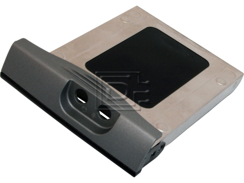 Dell TF049 Trays / Caddy image 1