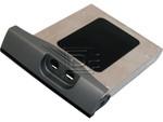 Dell TF049 Trays / Caddy