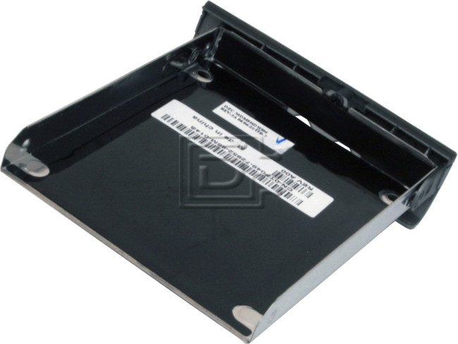 Dell TF049 Trays / Caddy image 2