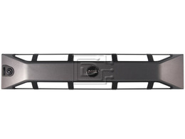 Dell TFV72 0TFV72 Dell Poweredge Bezel