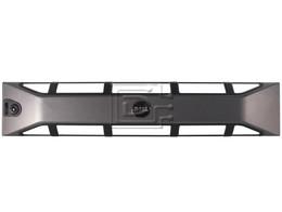 Dell TFV72 0TFV72 0MK7JH MK7JH Dell Poweredge Bezel