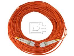Dell TH353 0TH353 Fiber Fibre Channel FC Cable Assembly