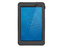 TARGUS THD116US A7595298 Dell Venue 5830 Pro, 8 Pro