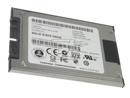 Toshiba THNS256GG8BAAA 89ES100DT0OZ 9IS100BT0OZ 45N8207 45N8206 mSATA SSD