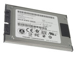 Toshiba THNS256GG8BAAA 89ES100DT0OZ 9IS100BT0OZ Lenovo 45N8206 45N8207 mSATA SSD