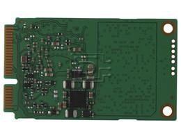 Toshiba THNSNH060GMCT THNSNH060GMCT mSATA SSD