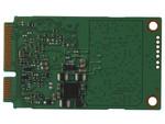 Toshiba THNSNH128GMCT THNSNH128GMCT4PAGB THNSNH128GMCT SDD MSATA Hard Drive