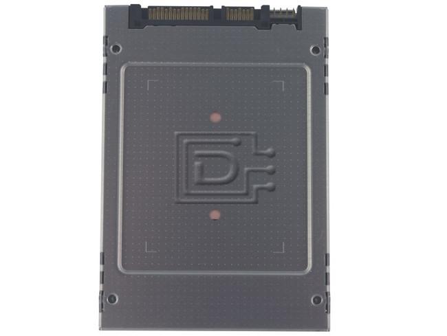 Toshiba THNSNJ512GCSU 512GB SATA MLC SSD