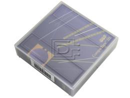 QUANTUM THXKC-01 DLT Media Tape