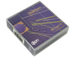 QUANTUM THXKD-02 DLT Media Cartridge
