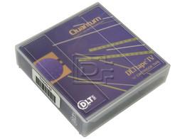 QUANTUM THXKD-02 DLT Media Cartridge
