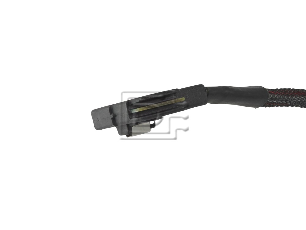 Dell TK038 0TK038 Dell TK038 Mini SAS Cable R710 image 3