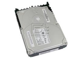 Maxtor TN18F011 SCSI Hard Drives