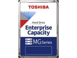 Toshiba MG03ACA300 X4WMK 0X4WMK 3TB SATA Hard Drive
