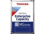 Toshiba MG03SCA200 SAS Hard Drive