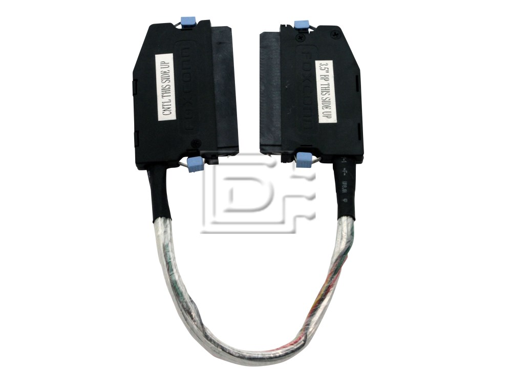 Dell TX846 WH749 0WH749 Dell SAS Backplane Cable image 1