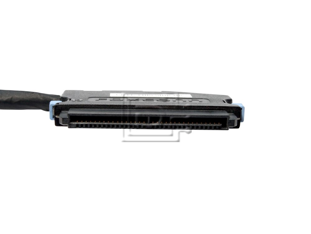 Dell TX846 WH749 0WH749 Dell SAS Backplane Cable image 2