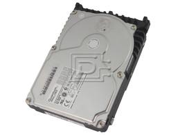 Maxtor TY36J011 TY36J0 TY36J881 SCSI Hard Drive
