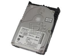 Maxtor TY36L011 68-Pin SCSI Hard Drive