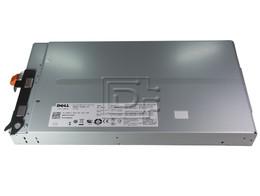 Dell U462D 0U462D A1570P-01 CY119 0CY119 D1570P-S0 D1570P-S1 DPS-1570DB HX134 0HX134 M6XT9 0M6XT9 T195F 0T195F TT052 0TT052 DPS-1570CB Dell Power Supply