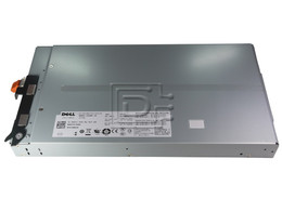 Dell U462D 0U462D A1570P-01 CY119 0CY119 D1570P-S0 D1570P-S1 DPS-1570DB HX134 0HX134 M6XT9 0M6XT9 T195F 0T195F TT052 0TT052 DPS-1570CB Dell Power Supply