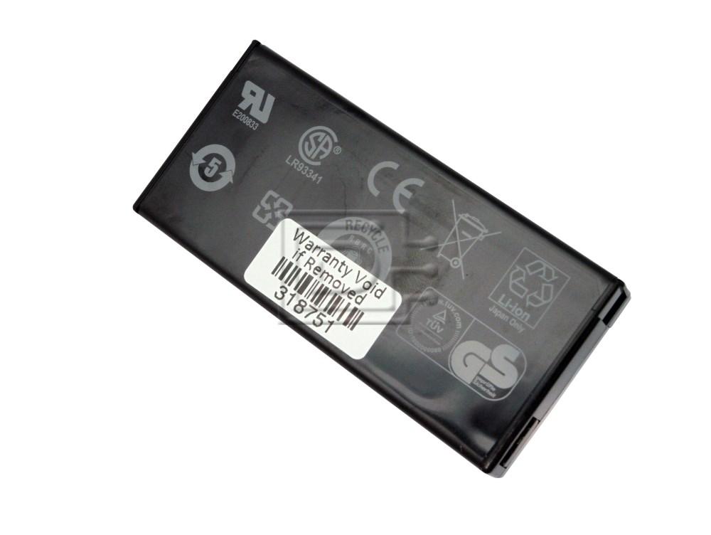 Dell U8735 0U8735 0UF302 UF302 NU209 0NU209 XJ547 0XJ547 P9110 0P9110 XM771 0XM771 TU005 0TU005 XJ547 0XJ547 341-3742 312-0448 PERC 5/i 6/i Battery image 2