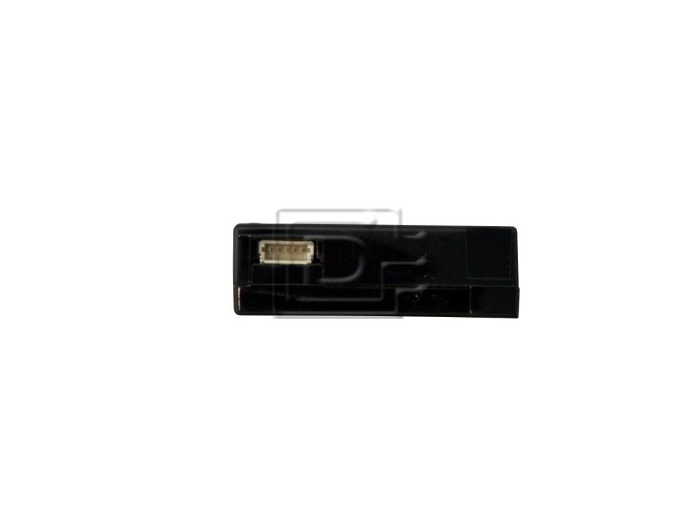 Dell U8735 0U8735 0UF302 UF302 NU209 0NU209 XJ547 0XJ547 P9110 0P9110 XM771 0XM771 TU005 0TU005 XJ547 0XJ547 341-3742 312-0448 PERC 5/i 6/i Battery image 3